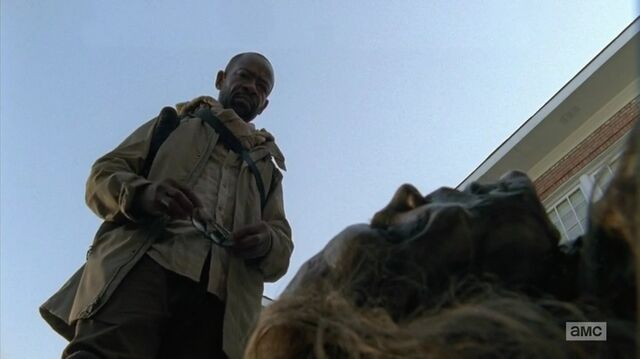 File:S5E8 Morgan 6.jpg