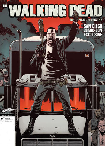 File:TWD-Magazine-9 (Alternate 2).jpg