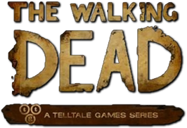 File:TWD Game Season 2 logo.png