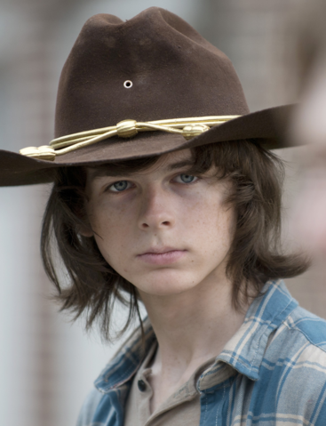 File:Carl S6 Crop.png