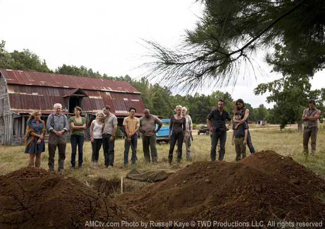 File:Episode-8-group-funeral.jpg