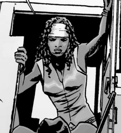 File:Iss118.Michonne1.png