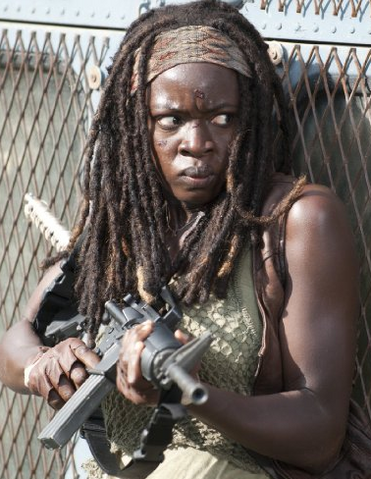 File:Michonne (Home).png