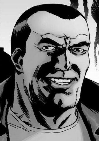 File:Negan PP.JPG