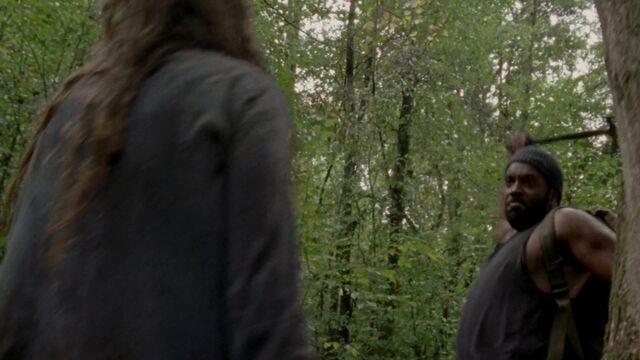 File:The Walking Dead S03E08 0049.jpg
