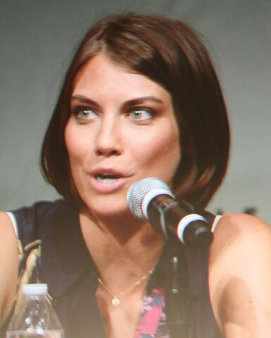 File:821px-Lauren Cohan Comic-Con 2012.jpg