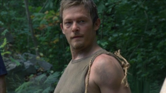 File:Daryl Dixon TV, 1.jpg