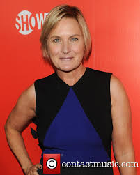 denise crosby family