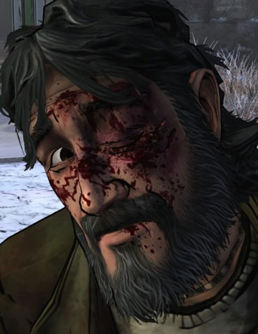 File:NGB Kenny Bloodied.png