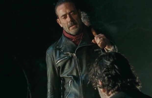 File:Negan-again-amc-releases-final-scene-of-the-walking-dead-season-6-finale-online-918017.jpg