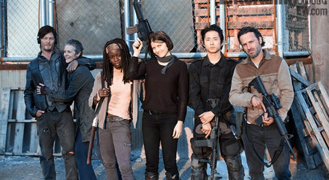 File:The-Walking-Dead-01 612x407-640x350.jpg
