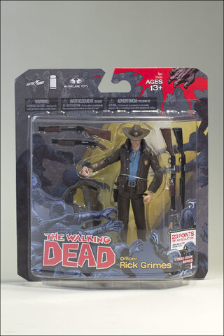 File:The Walking Dead Comic Series 1 Officer Rick Grimes 6.jpg