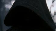 Vlcsnap-2014-02-20-16h37m23s143