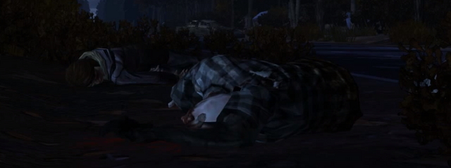 File:Carley's death.png