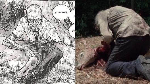 File:TV & Comic Comparison, 3.jpg