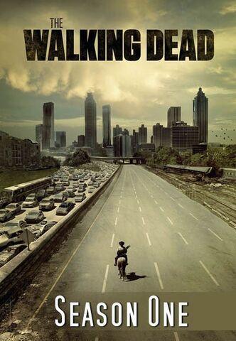 File:The-walking-dead-first-season.8444.jpg