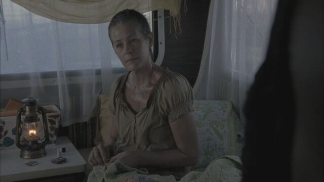 File:2x04-Cherokee-Rose-the-walking-dead-28028499-1280-720.jpg
