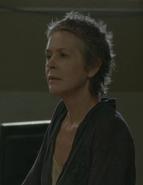 Carol sahdifas