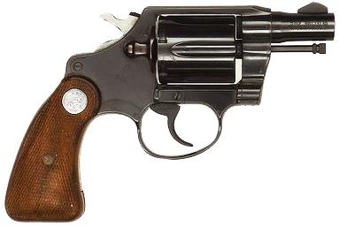 File:Colt Detective Special.jpg