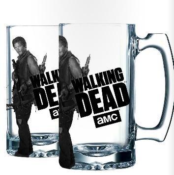 File:Daryl 16 oz Glass with handle.jpg