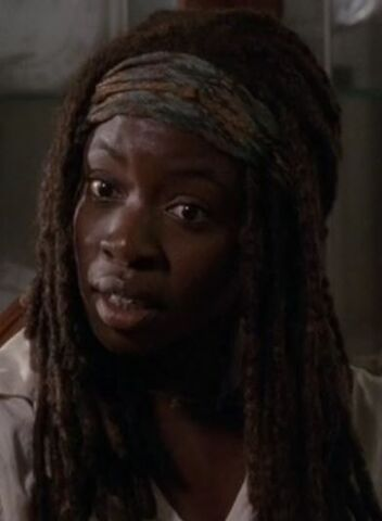 File:Michonne Claimed 1.JPG