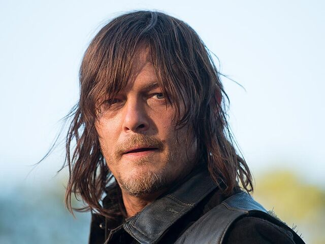 File:The-walking-dead-episode-614-daryl-reedus-pre-800x600.jpg