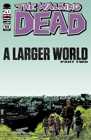 File:The Walking Dead Issue 94 Cover.jpg