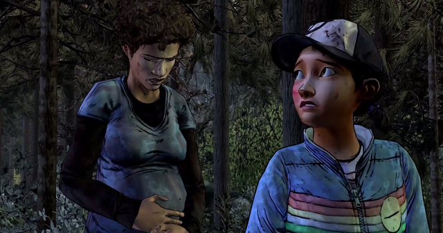 File:AmTR Something on Clementine's face.png
