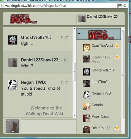 File:Haters Gonna Hate Chat.jpg