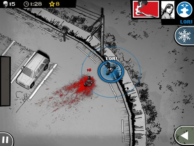 File:Lori (Assault) torch kill.jpg