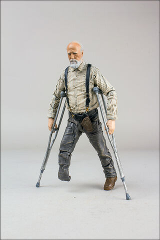 File:McFarlane Toys The Walking Dead TV Series 6 Hershel Greene 6.jpg
