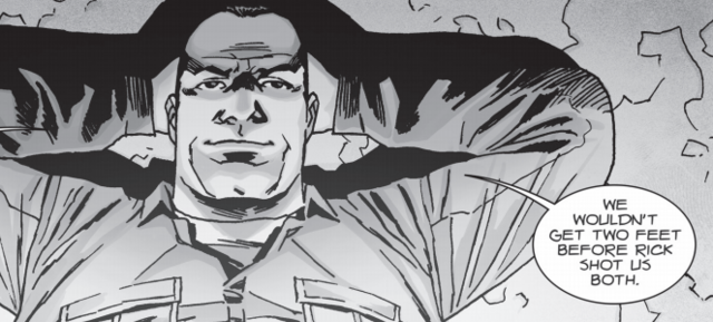 File:Negan 152 (2).png