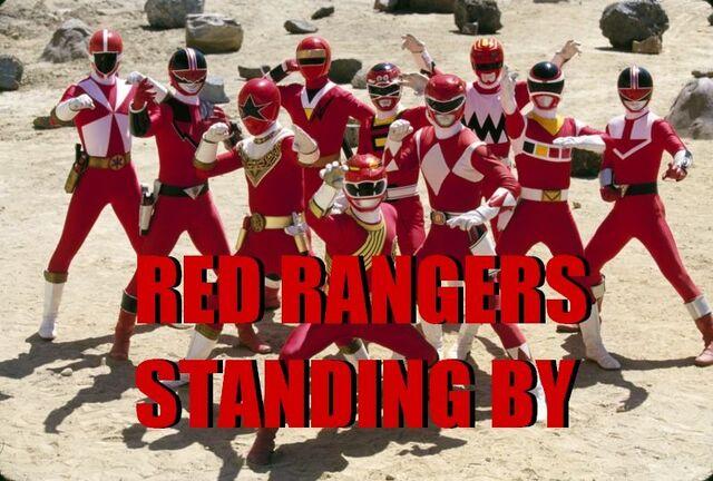 File:Red Rangers.jpg