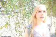 Erin-leigh-bushko-121557