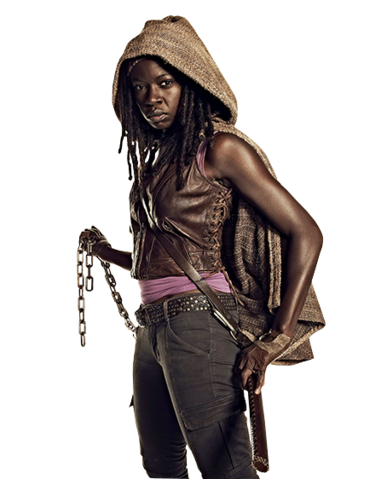 File:Michonne-render.png