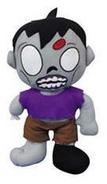 PurpleTPlush