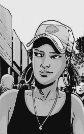 File:Rosita issue 143.png