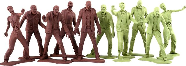 File:The Walking Dead Zombie Army Men Figures.jpg