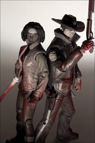 File:Walking-Dead-Figure-2.jpg