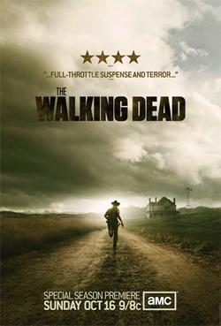 File:Walking Dead S2 Poster.jpg