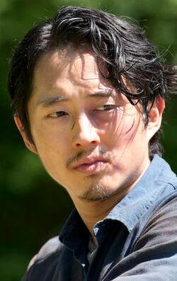 Glenn6