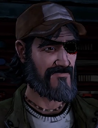 File:Kenny eyepatch.jpg