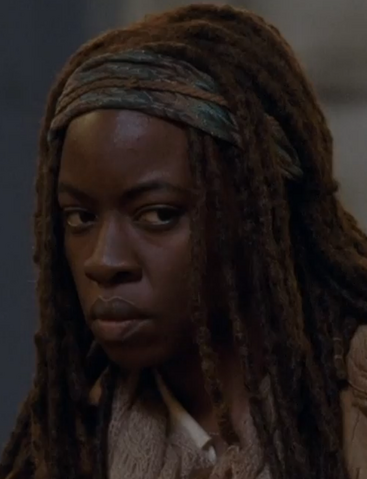 File:Tmp A Michonne Warehouse1685351741.png