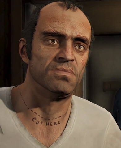 File:TrevorPhilips-GTA5.png