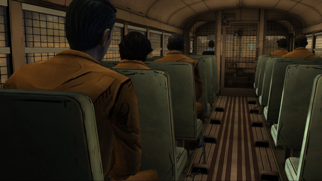 File:VS Prison Bus Interior.png