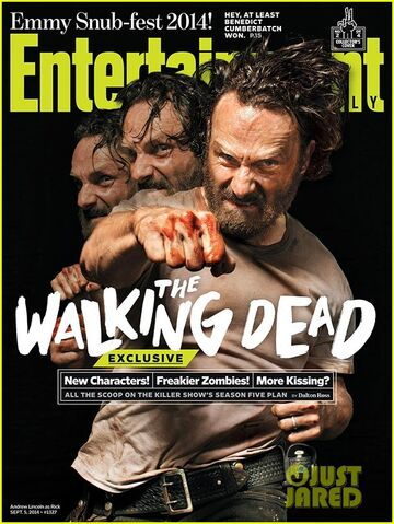 File:WalkingDead-RickCover.jpg
