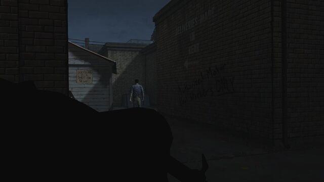 File:WalkingDead101 2012-11-16 04-38-36-99.jpg