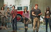 Grupo-the-walking-dead-5-temporada-coda