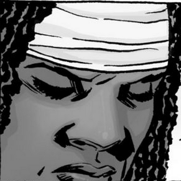 File:Iss118.Michonne2.png