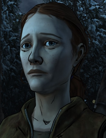 File:NGB Bonnie Knowing Glance.png